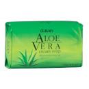 Dalan Seife Aloe Vera Creme 125g