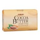 Dalan Seife Cocoa Butter Creme 125g