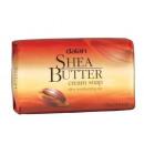Dalan Seife Shea Butter Creme 125g
