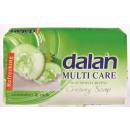 Dalan Seife Multi Care Gurke & Milch 75g