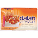 Dalan Seife Multi Care Honig & Milch 75g