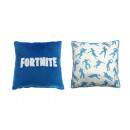 wholesale Cushions & Blankets: Pillow FORTNITE - DOUBLE DECO - ULTRA DOUBLE QUALI