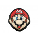 wholesale Consumer Electronics: NINTENDO Pillow HEAD MARIO PREMIUM 20CM