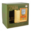 NINTENDO DIE LEGENDE VON ZELDA CARTRIDGE BECHER