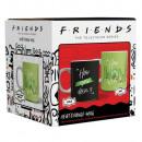 wholesale Cups & Mugs: FRIENDS THERMAL MUG HOW YOU DOIN