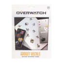 wholesale Watches: OVERWATCH STICKERS OVERWATCH
