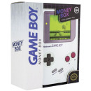 wholesale Consumer Electronics:NINTENDO PIGGER GAME BOY