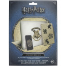 wholesale Licensed Products:HARRY POTTER STICKERS V2