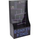 wholesale Consumer Electronics: NINTENDO PIGGER DONKEY KONG