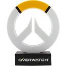 wholesale Watches: OVERWATCH LAMP OVERWATCH LOGO