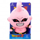 wholesale Dolls &Plush: DRAGON BALL Z WAVE ASSORTMENT 2 PLUSH 15CM