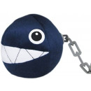 wholesale Dolls &Plush: CHAIN CHOMP AC 24 PLUSH 14CM / 12