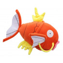 POKEMON MAGICARPE PLUSH