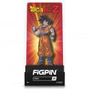 DRAGON BALL Z FIGPIN GOKU XL