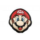 groothandel Spelconsoles, games & accessoires: Kussen MARIO NINTENDO HOOFD - ULTRA ZACHTE KWALITE