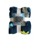 PLAID FLANNEL ULTRA SOFT 220gsm, PACKAGING RIBBON