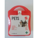 My Kit | first aid kit PETS
