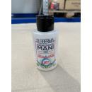 Hand sanitizer gel 80ml 65% alcohol aloe vera