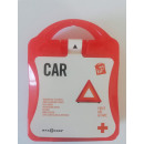 My Kit | first aid kit Cars
