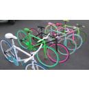 Großhandel Fahrräder & Zubehör: Könnyű vázas kerékpár | CITYBIKE | egyedi ...