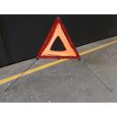 mayorista Accesorios para automóviles:Triángulo peligroso E27