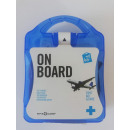 My Kit | first aid kit ON BOARD