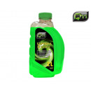 wholesale Car accessories: Q11 Wash & Wax wax shampoo concentrate 2 liter