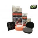 wholesale Experimentation & Research: Q11 Headlight refurbishment kit