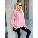 Women's Plus Size Blouse Shirt