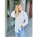 Elegant blouseshirt voor dames