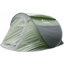 Wurfzelt Pop Up Zelt, Automatisches Outdoor-Zelt