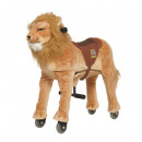 wholesale Toys:Leo Shimba Small