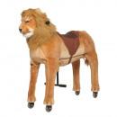 wholesale Toys:Lion Shimba X-Large
