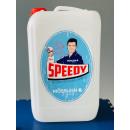 Speedy Desinfektionsspray 10 Liter Kanister