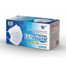 wholesale Joke Articles: Mask Type I medical mask mouth mask