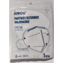 IVROU FFP2 Masken 20st/Box