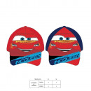 wholesale Scarves, Hats & Gloves:Children's Cap Cars