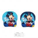 Children's Cap Mickey MOUSE