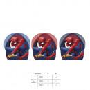 Junior Cap Spiderman