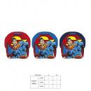 Junior Cap Superman