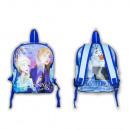 FROZZEN Children's Backpack