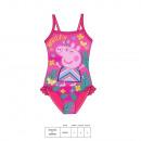 wholesale Swimwear:Girl Swimsuit Peppa Pig
