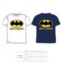Boy's T-shirt Batman