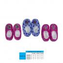 wholesale Shoes: House Slipper LOL SURPRISE