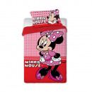 wholesale Folders & Binders:Duvet cover Minnie MOUSE