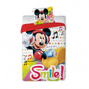 wholesale Bed sheets and blankets:Duvet cover Mickey MOUSE
