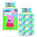 wholesale Folders & Binders:Duvet cover Peppa Pig