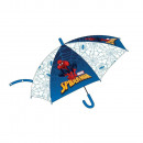 mayorista Paraguas: Paraguas Infantil SPIDERMAN