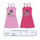 Großhandel Kleider: Lol Überraschungskleid Größe 4 / 5-6 / ...