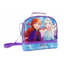 Isothermal Bag frozen 27X13X24 Cms